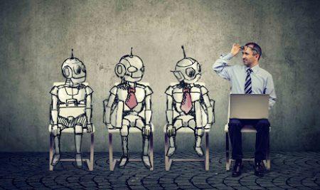 Las Habilidades Emergentes: Cómo reinventarse para las profesiones del futuro.
